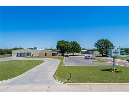 201 Commercial Services Drive , Sulphur Springs, TX