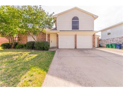 7704 Virgie Court , Watauga, TX