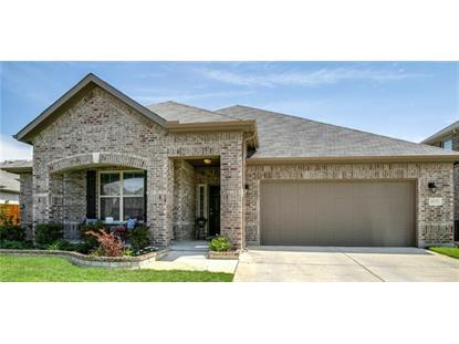 1022 Sweeping Butte Drive , Fort Worth, TX