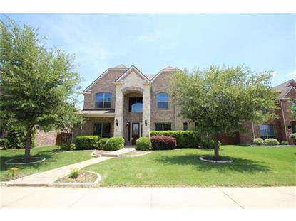 12454 Jack Pine Court , Frisco, TX