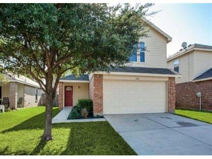 6624 Meadow Way Lane , Fort Worth, TX