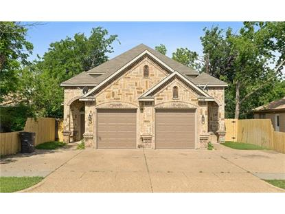 3118 Frazier Avenue , Fort Worth, TX