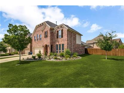 2381 Fountain Gate Drive , Little Elm, TX