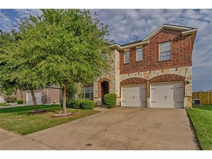 2792 Park Place , Grand Prairie, TX