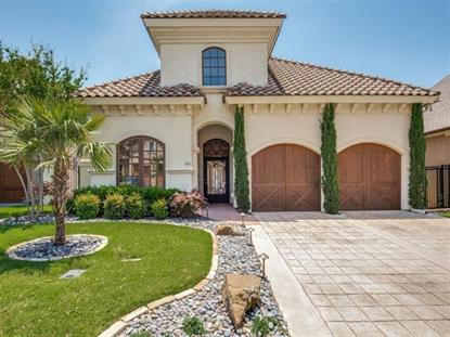 3608 Vineyard Way , Farmers Branch, TX
