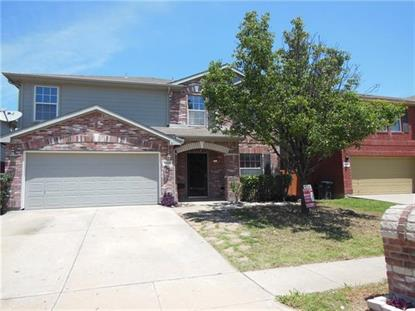 3449 Bandera Ranch Road , Fort Worth, TX
