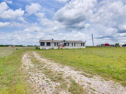 656 County road 699 , Farmersville, TX