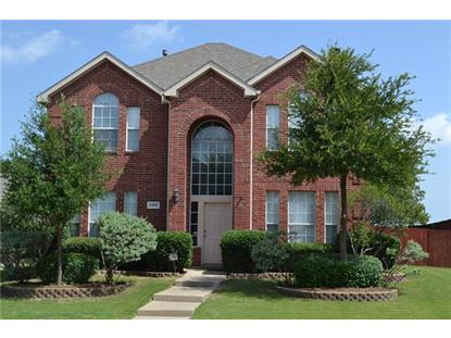 4305 Ridge Point Lane , Plano, TX