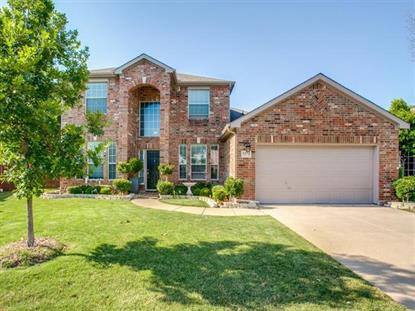 5571 Park Haven Place , Fort Worth, TX
