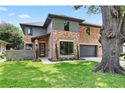 514 Hambrick Road , Dallas, TX