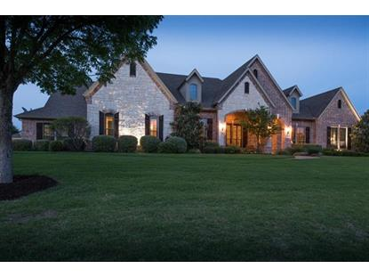 1004 Montgomery Place , Lucas, TX