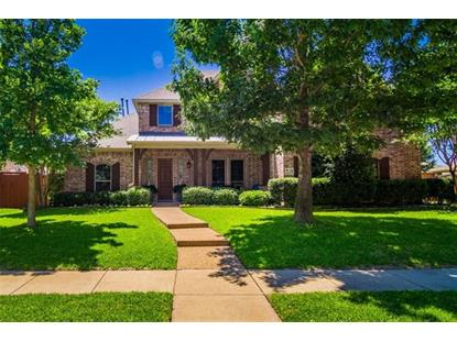 418 Whisperfield Drive , Murphy, TX