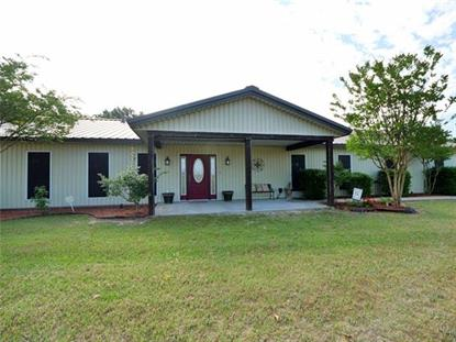 18492 County Road 4108 , Lindale, TX