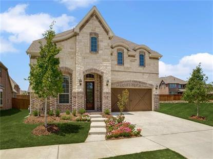 907 Canyon Oak Drive , Euless, TX