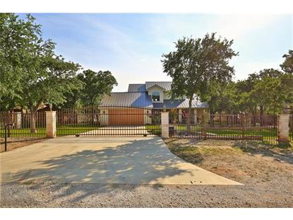 570 Oak Point Drive , May, TX