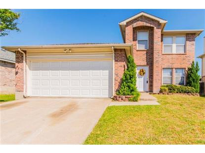 5312 Royal Birkdale Drive , Fort Worth, TX