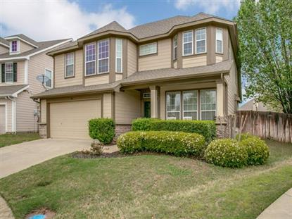 100 Myrtle Creek , Grapevine, TX