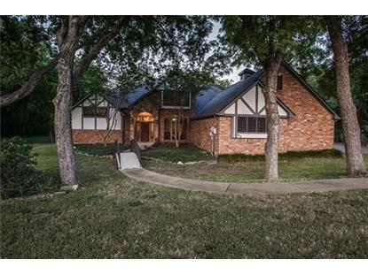 410 N Maxwell Creek Road , Murphy, TX