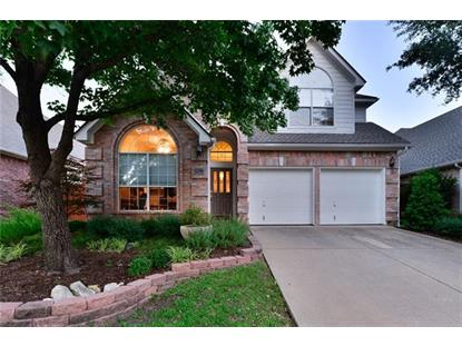 8612 Wellington Point Drive , Irving, TX