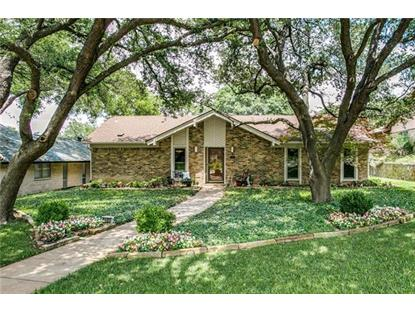 9103 Summer Glen Lane , Dallas, TX