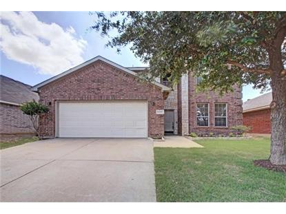 11517 Kenny Drive , Fort Worth, TX