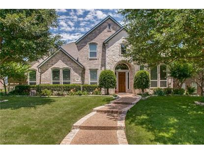 4717 Angel Fire Drive , Richardson, TX