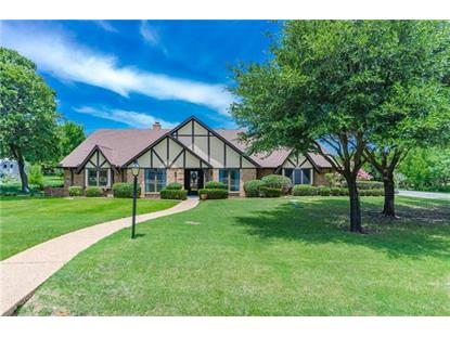 195 Shady Hill Lane , Double Oak, TX
