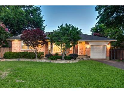 11110 Flamingo Lane , Dallas, TX