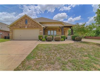 1200 Thicket Drive , Mansfield, TX