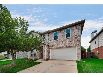 2305 Live Oak Drive , Little Elm, TX