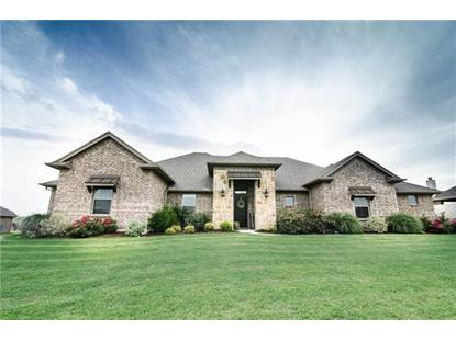 1068 Dominique Drive , Weatherford, TX