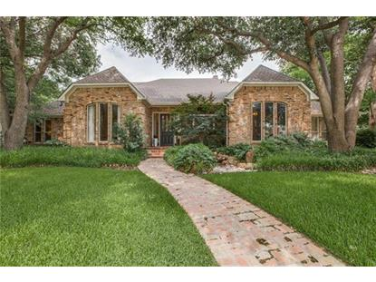 4227 Rosa CT , Dallas, TX