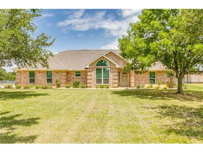 232 Meadow Creek Lane , Burleson, TX