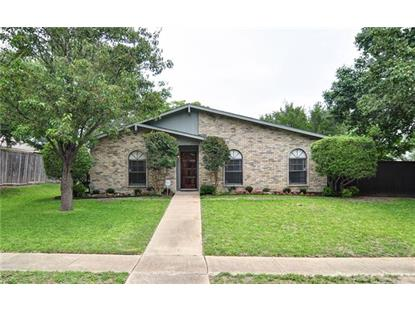 6514 Mccartney Lane , Garland, TX