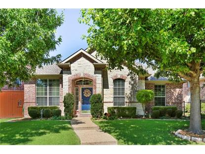 5937 Country View Lane , Frisco, TX