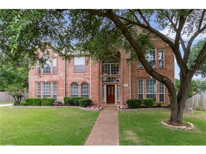 1506 Colin Court , Keller, TX