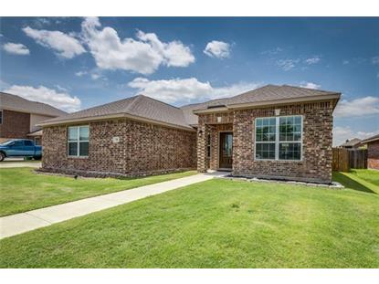 710 Roaring Springs Drive , Glenn Heights, TX