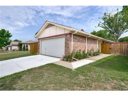 10626 Lone Pine Lane , Fort Worth, TX