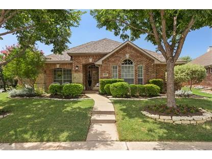 9101 Homestead Lane , Frisco, TX