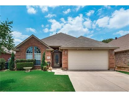 8936 Saranac Trail , Fort Worth, TX