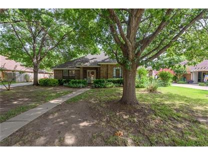 1325 Cambridge Lane , Denton, TX