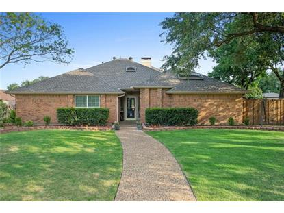 2716 Loch Haven Drive , Plano, TX