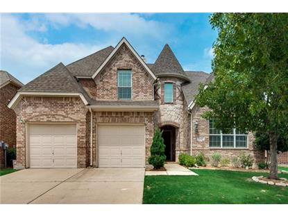 12067 Eden Lane , Frisco, TX