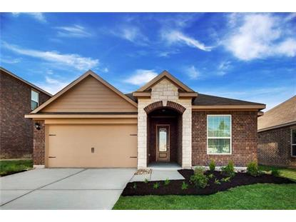 4701 Merchant Trail , Denton, TX