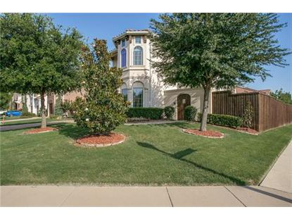 6516 Lazy Oak Lane , Plano, TX