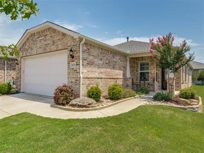 2637 Honeybee Lane , Frisco, TX