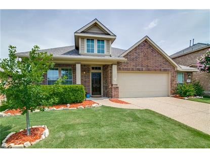 304 Highland Park Lane , Wylie, TX