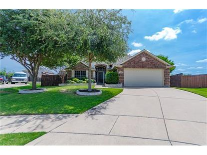 2808 Ivy Glen Court , Grand Prairie, TX