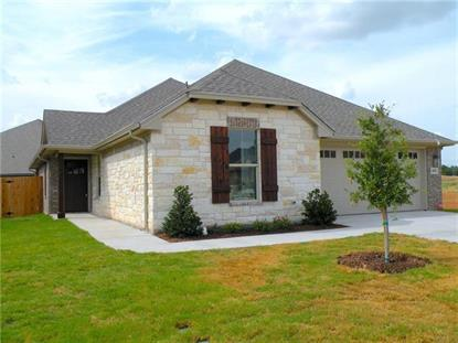 245 Jacinth Lane , Granbury, TX