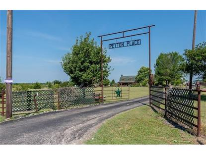 10511 High Country Lane , Forney, TX